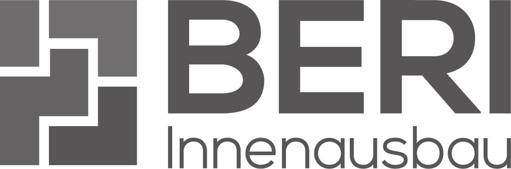 Beri_Logo
